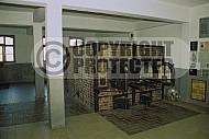 Mauthausen Crematorium 0013