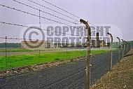 Buchenwald Crematorium 0010
