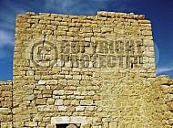 Shivta Nabataean City 008