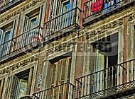 Madrid 0062