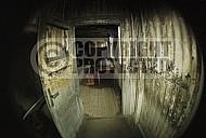 Sachsenhausen Barracks 0007