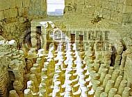 Beit She'an Roman Baths 001
