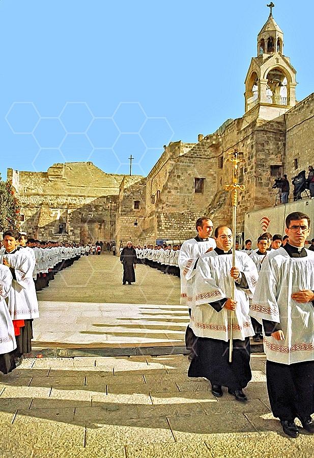 Christmas In Betlehem 002a