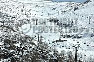 Mount Hermon 006