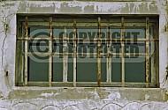 Buchenwald Jail 0006