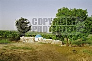 Ovadiah The Prophet 0002