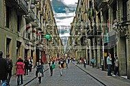 Barcelona 0007