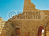 Shivta Nabataean City 017