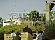Rabbi Yochanan Ben Zakkai 0005