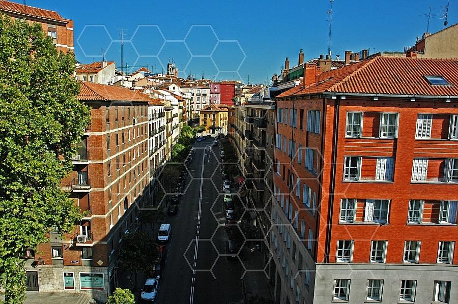 Madrid 0013