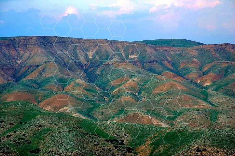 Judaean Desert 0009
