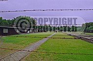 Stutthof Barracks 0015