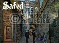 Israel Safed 004
