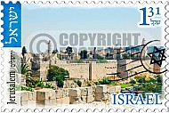 Jerusalem 044