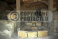 Jerusalem Dom Flevit 012