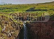 Gamla Waterfall 0003