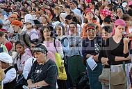 Kotel Women Praying 035