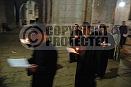 Armenian Prayer Services 067