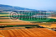 Jezreel Valley 0010
