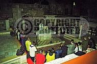 Nazareth Annunciation Basilica 021