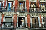 Madrid 0039