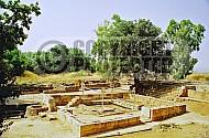 Tel Dan Altar 009