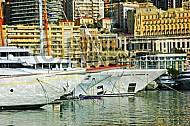 Monaco 0004