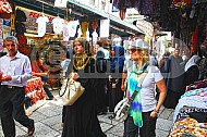 Jerusalem Old City Market 015