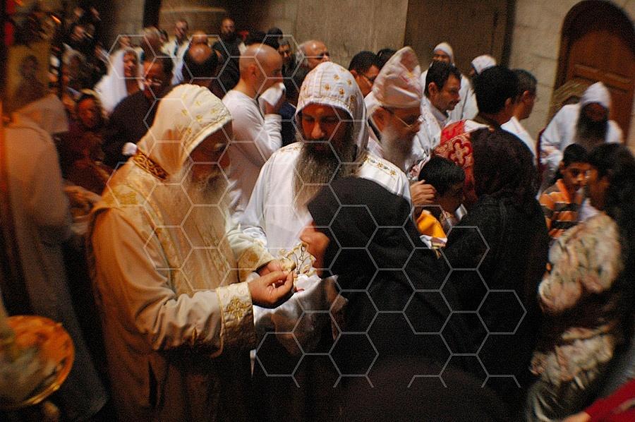 Coptic Holy Week 011