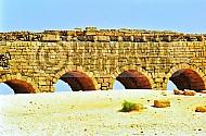 Caesarea Aqueduct 006