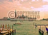 Venice 0064