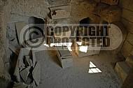 Jerusalem Dom Flevit 0010