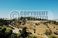 Jerusalem Mt Zion 0003