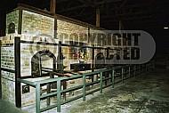 Majdanek Crematorium 0010