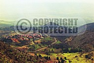 Golan Heights 0015