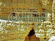 Qumran Caves 009