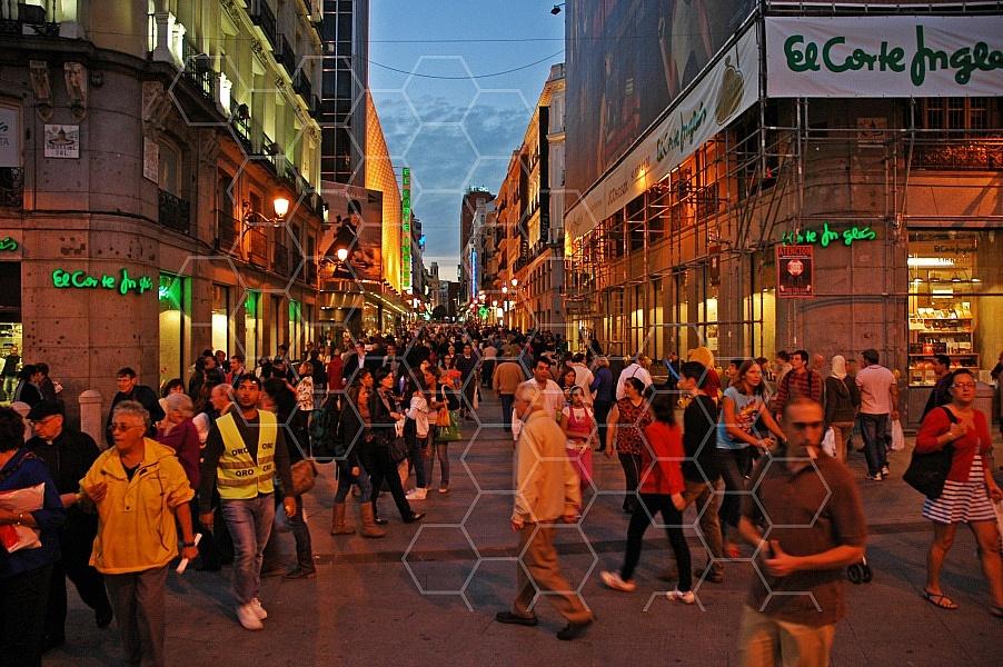 Madrid 0042
