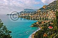Monaco 0009