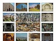 Israel Nazareth 001