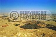 Ramon Crater 0003