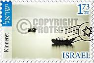 Israel Kinneret 001