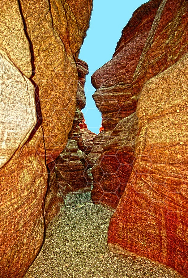 Red Canyon 009