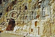 Banyas Caesarea Philippi 008