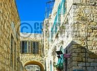 Safed 024