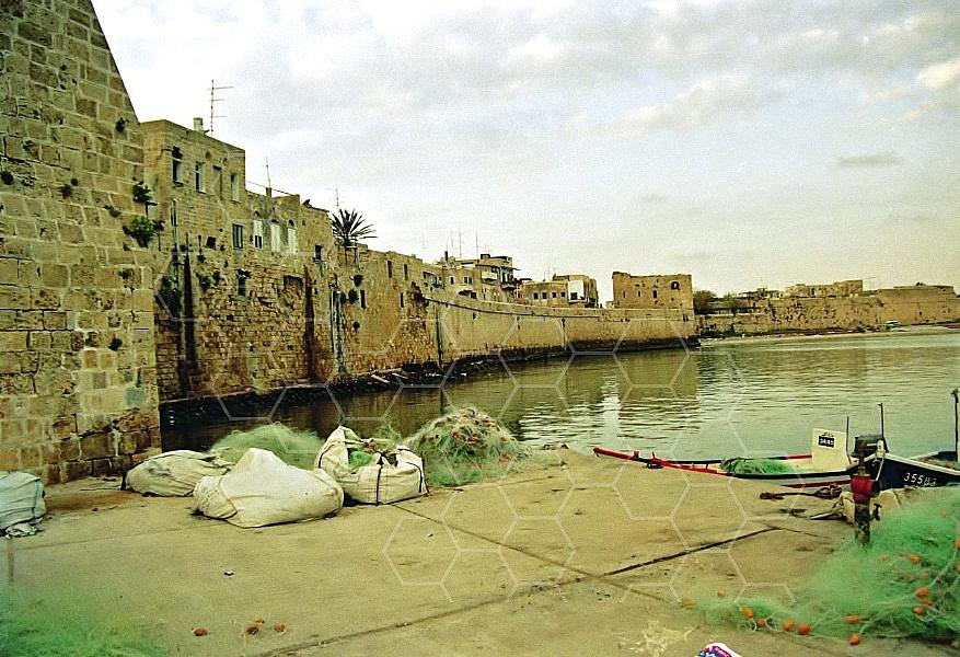 Akko Port 0014