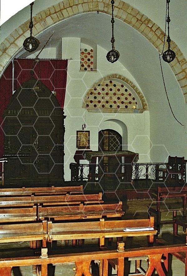 Eliyahu Hanavi Synagogue 0004