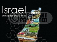 Israel 026