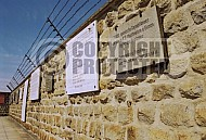 Mauthausen The Wailing Wall 0001