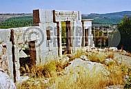 Meron Synagogue 0005