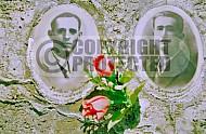 Buchenwald Prisoners 0002